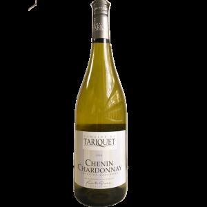 chenin chardonnay